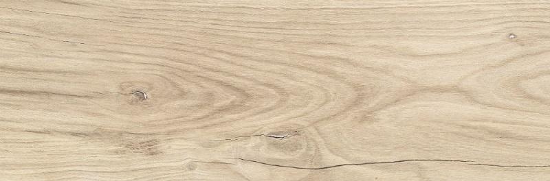 Керамическая плитка Ceramika Konskie Malta 48367 Sweet Home Wood настенная 25x75 фото
