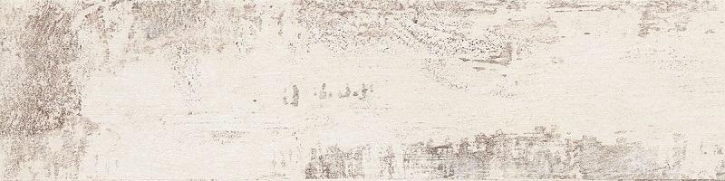Керамогранит Ceramika Konskie Modern Wood 40408 Pearl 15,5x62см