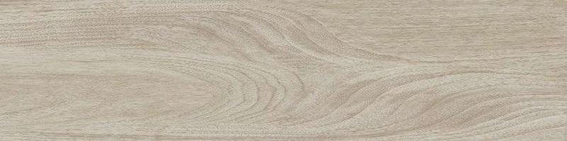 Керамогранит Ceramika Konskie Massimo 38060 Cream 15,5x62см керамогранит ceramika konskie massimo cream 15 5x62 керамогранит