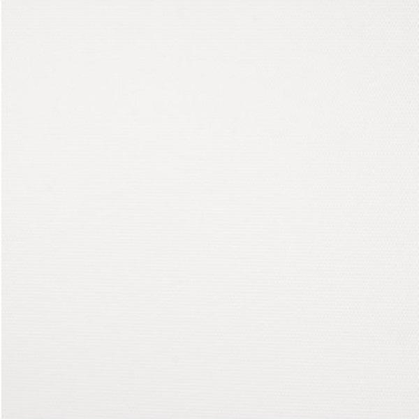 Керамическая плитка Ceramika Konskie Tenerife 29248 Iris Blanco напольная 33,3х33,3см