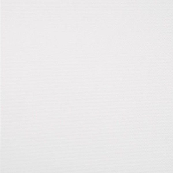 Керамическая плитка Ceramika Konskie Tenerife 32645 Raduga Blanco (Iris) напольная 33,3х33,3см