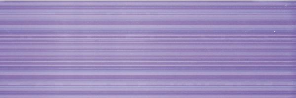 Керамическая плитка Ceramika Konskie Tenerife 32644 Fantasy Lila настенная 20х50cм переходник mini displayport m vga f vention hbdwb