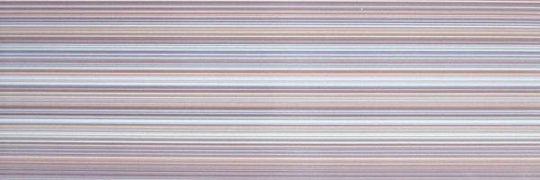 Керамическая плитка Ceramika Konskie Tenerife 22977 Fantasy Mix настенная 20х50cм