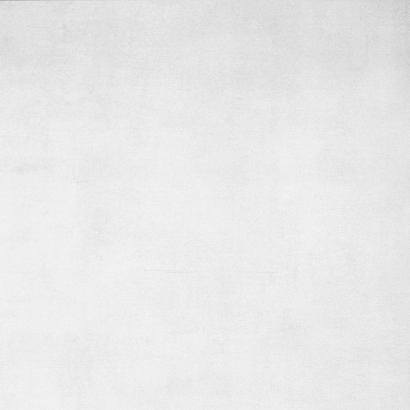 цена на Керамогранит Ceramika Konskie Shadow 48964 White 59х59см