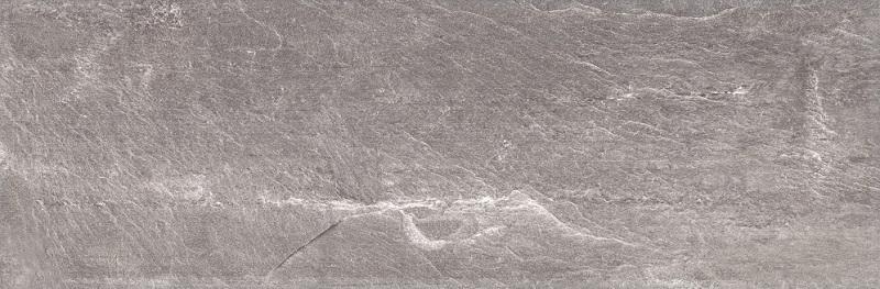 Керамическая плитка Ceramika Konskie Slate 40415 Grey настенная 20x60см бустер mifold the grab and go slate grey