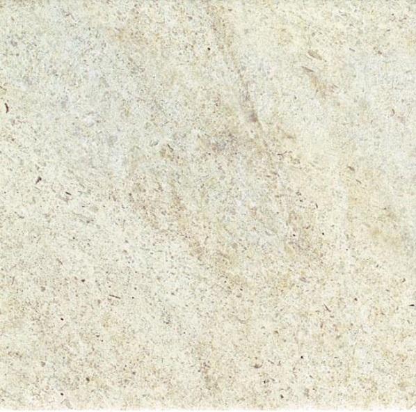 Керамогранит Ceramika Konskie Treviso 35744 Varna Beige 45х45см керамическая плитка ceramika konskie treviso varna beige 45х45 напольная
