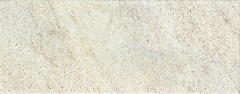 Керамическая плитка Ceramika Konskie Treviso 35728 Beige настенная 20х50см керамическая плитка ceramika konskie treviso varna beige 45х45 напольная