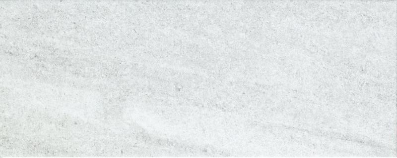 Керамическая плитка Ceramika Konskie Treviso 35727 Grey настенная 20х50см