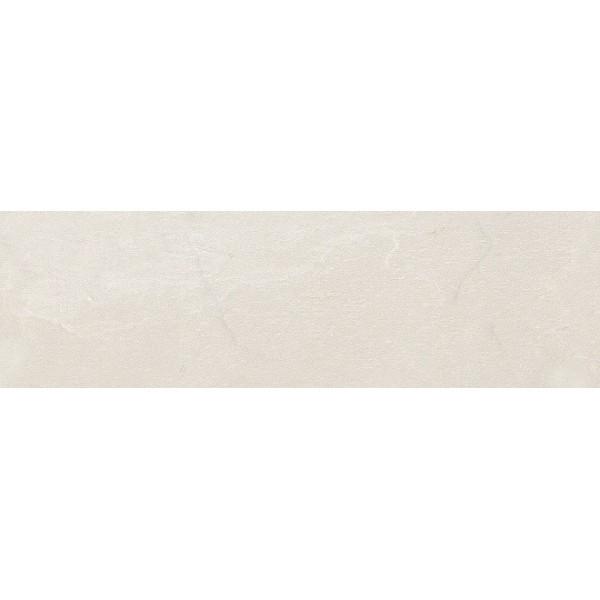 цена на Керамическая плитка Kerama Marazzi Рамбла беж 9032 настенная 8,5х28,5 см