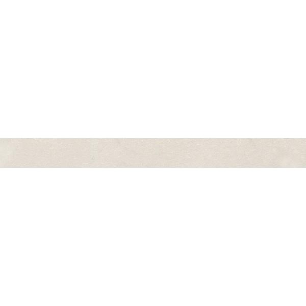 купить Керамический бордюр Kerama Marazzi Рамбла беж обрезной SPB005R 2,5х25 см по цене 313 рублей