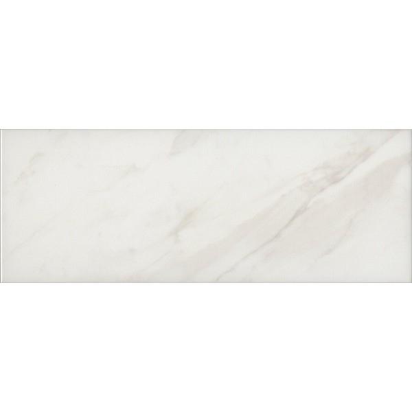 цена на Керамическая плитка Kerama Marazzi Сибелес белый 15135 настенная 15х40 см