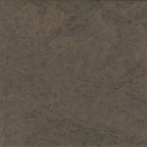Керамогранит Kerama Marazzi Эль-Реаль коричневый SG954900N 30х30 см керамогранит kerama marazzi грасси коричневый лаппатированный 30х30 см