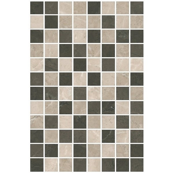 цена Керамический декор Kerama Marazzi Эль-Реаль мозаичный MM8322 20х30 см онлайн в 2017 году