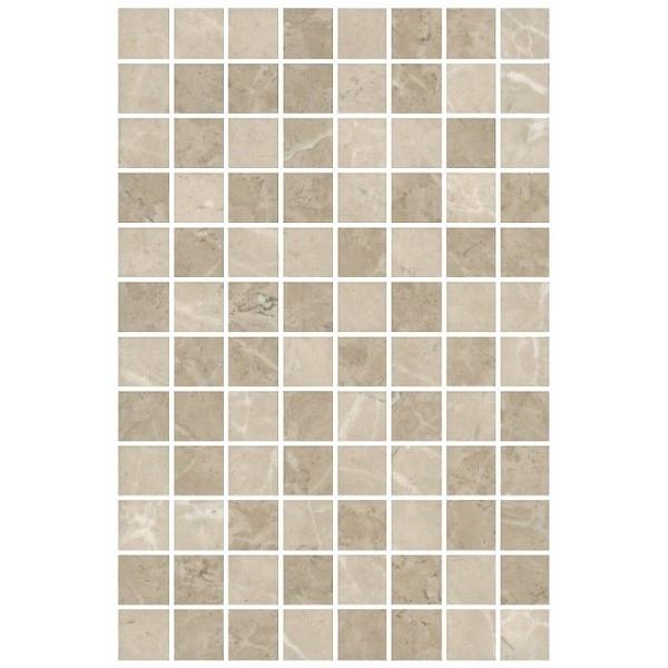 цена Керамический декор Kerama Marazzi Эль-Реаль мозаичный MM8321 20х30 см онлайн в 2017 году