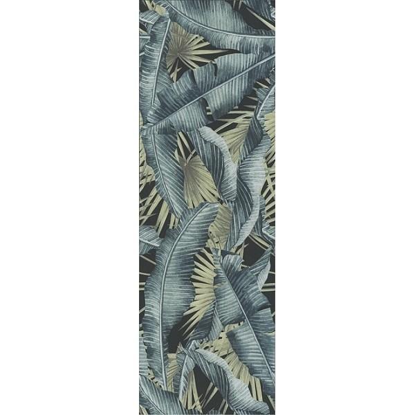 Керамический декор Kerama Marazzi Диагональ обрезной HGD/B358/12000R 25х75 см