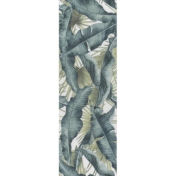Керамический декор Kerama Marazzi Диагональ обрезной HGD/A358/12000R 25х75 см стоимость