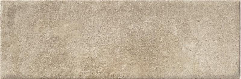 Керамическая плитка Alaplana Limerick Beige Mate настенная 20x60см керамическая плитка alaplana limerick bone mate настенная 20x60см