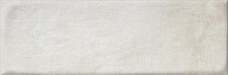 Керамическая плитка Alaplana Limerick Taupe Mate настенная 20x60см керамическая плитка alaplana limerick bone mate настенная 20x60см