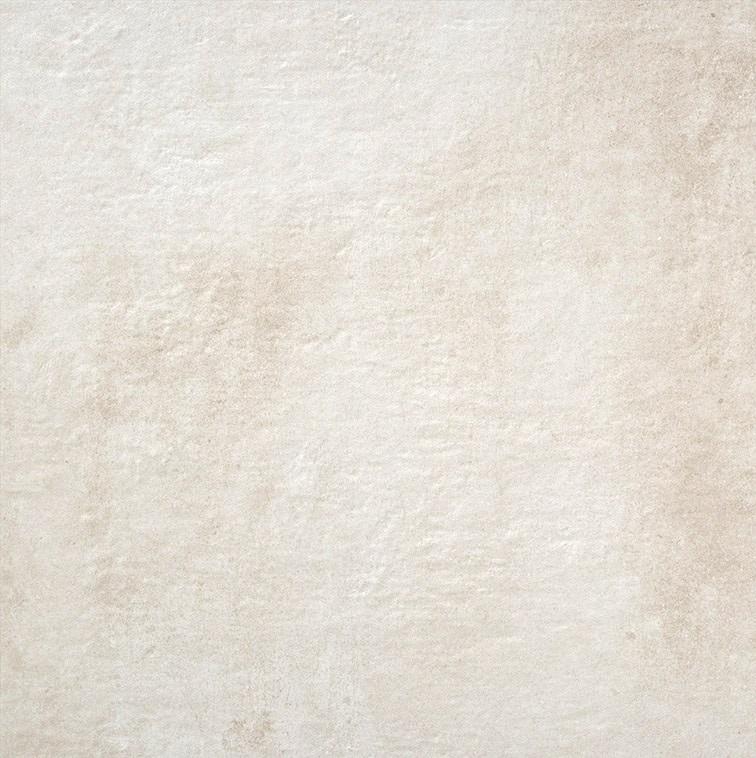 Керамогранит Alaplana Limerick Bone 60х60см. керамическая плитка alaplana limerick bone mate настенная 20x60см