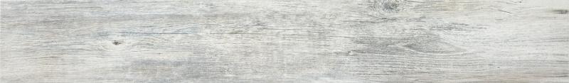 Керамогранит Alaplana Oakland Blanco Mate 15x90см керамогранит alaplana vilema blanco 23х120 см