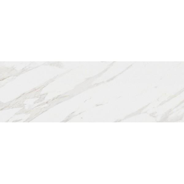 Керамическая плитка Kerama Marazzi Прадо белый обрезной 14001R настенная 40х120 см цена