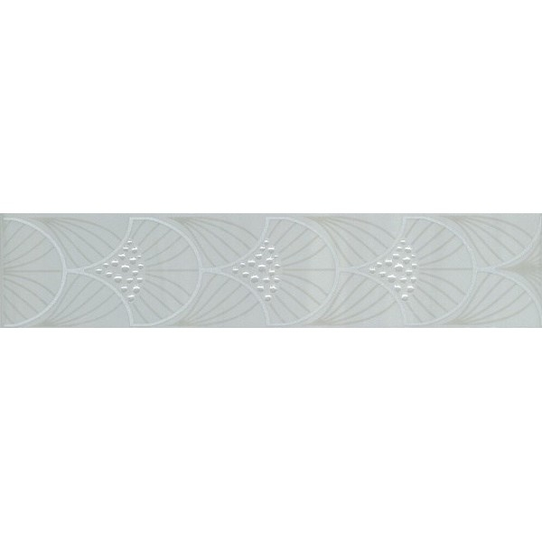 Керамический бордюр Kerama Marazzi Сияние AD/B465/6373 5,4х25 см стоимость