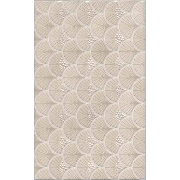 Керамический декор Kerama Marazzi Сияние AD/A457/6375 25х40 см стоимость
