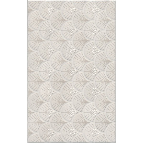 Керамический декор Kerama Marazzi Сияние AD/C457/6377 25х40 см стоимость