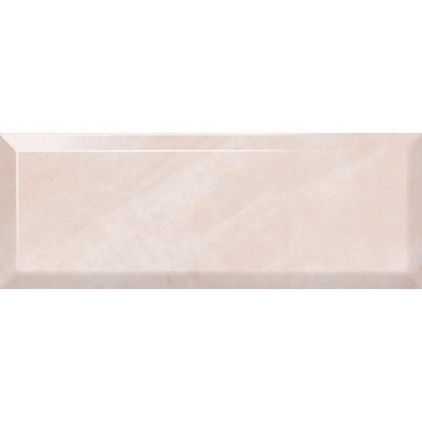 Керамическая плитка Kerama Marazzi Флораль грань настенная 15х40 см стоимость