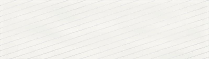 Керамический декор Ape Bloom Stripes White 28x85см керамический декор ape allegra decor link white 31 6x90см