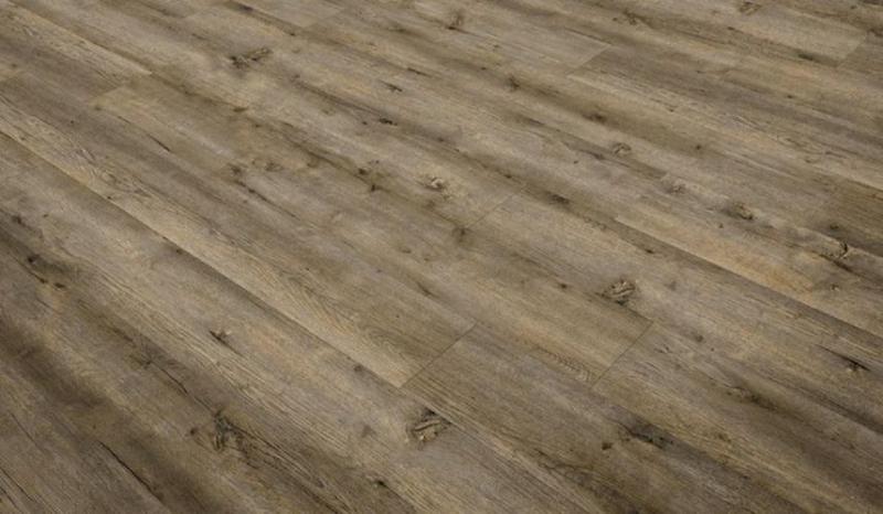 Виниловый ламинат IVC Divino Dry Back Major Oak 53967 1320х196х2,5 мм