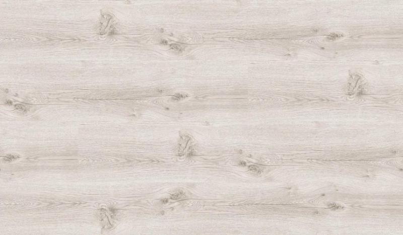 Виниловый ламинат IVC Divino Dry Back Major Oak 53117 1320х196х2,5 мм