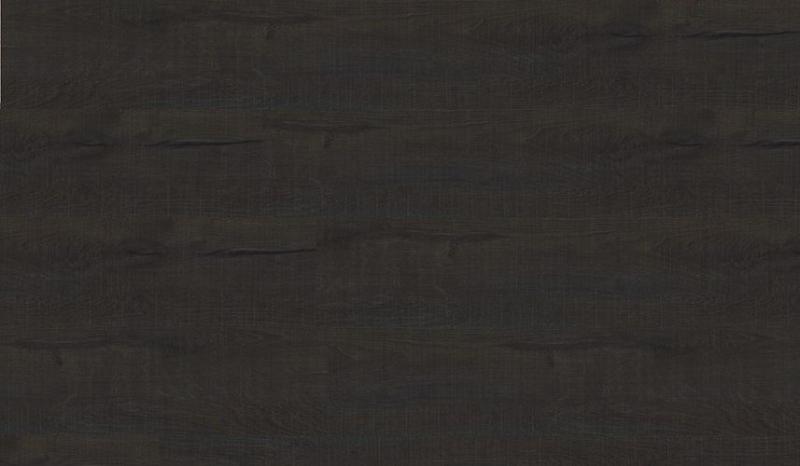 Виниловый ламинат IVC Divino Dry Back Thunder Oak 80995 1320х196х2,5 мм