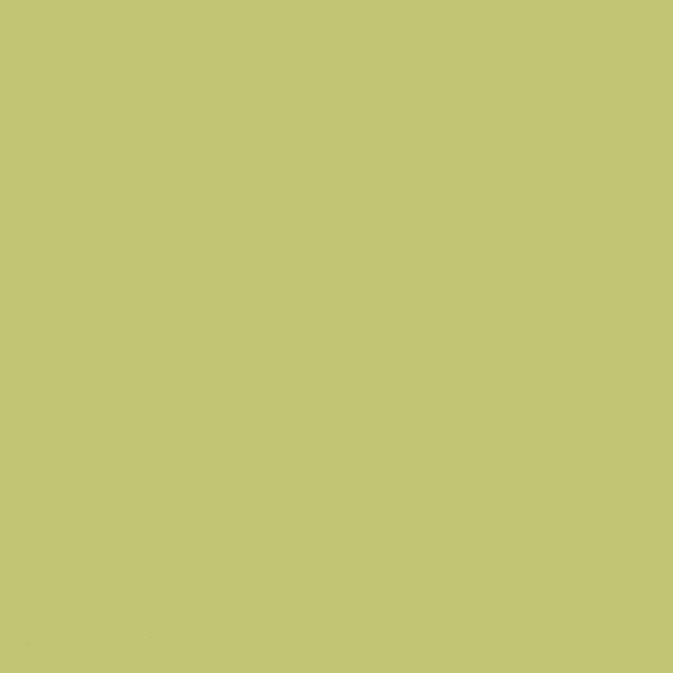 Керамогранит Ape Bloom Dissart Pistacho 31,6x31,6см фото