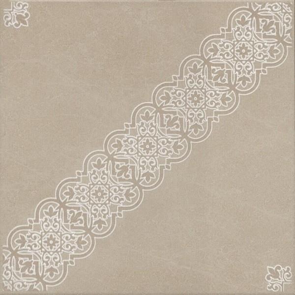 Керамический декор Kerama Marazzi Линарес AD/A512/SG1614R 40,2х40,2 см стоимость