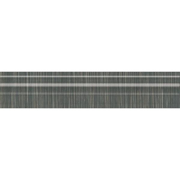 Керамический бордюр Kerama Marazzi Пальмовый лес коричневый 5,5х25 см недорого