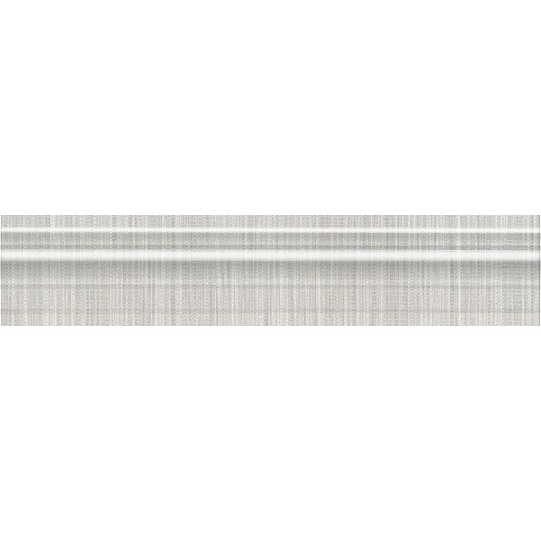 Керамический бордюр Kerama Marazzi Пальмовый лес беж светлый 5,5х25 см недорого