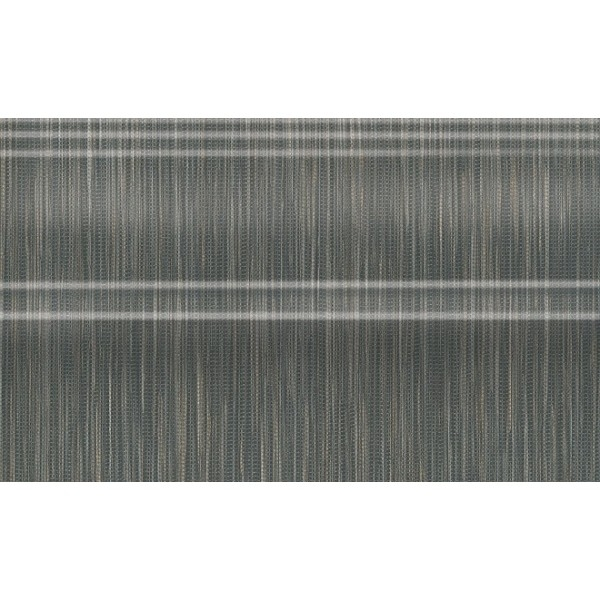 Керамический плинтус Kerama Marazzi Пальмовый лес коричневый 15х25 см недорого