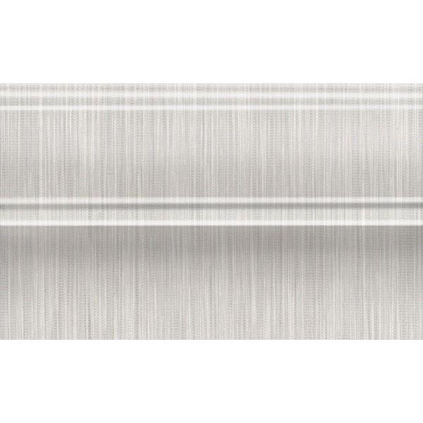 Керамический плинтус Kerama Marazzi Пальмовый лес беж светлый 15х25 см