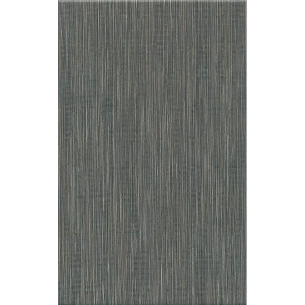 Керамическая плитка Kerama Marazzi Пальмовый лес коричневый настенная 25х40 см