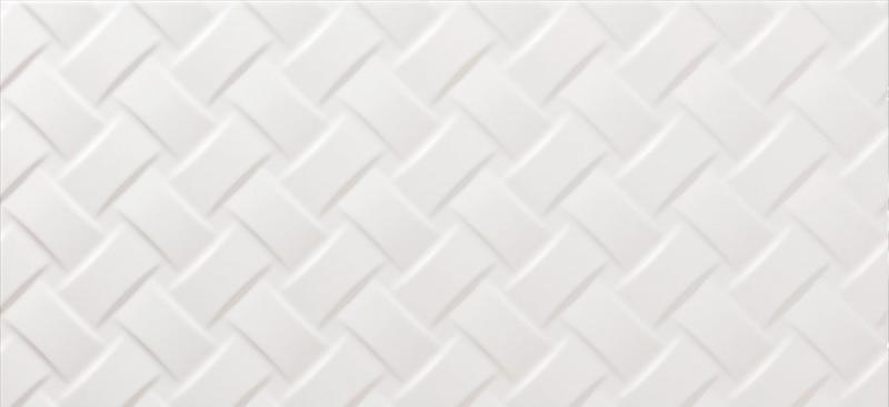 Керамическая плитка Azulev Everest Wicker Mate 30x60см