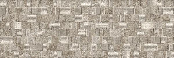 Керамическая плитка Emigres Emigres Aries Marron настенная 20x60см керамическая плитка alaplana limerick bone mate настенная 20x60см