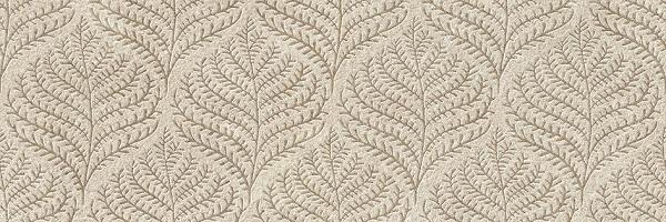 Керамическая плитка Emigres Medina Garden Beige настенная 20x60см керамическая плитка alaplana limerick bone mate настенная 20x60см