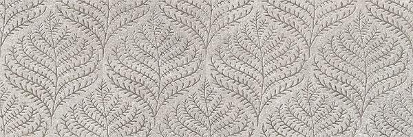 Керамическая плитка Emigres Medina Garden Gris настенная 20x60см настенная плитка emigres ballet gris 20x60