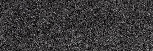 Керамическая плитка Emigres Medina Garden Negro настенная 20x60см керамическая плитка alaplana limerick bone mate настенная 20x60см