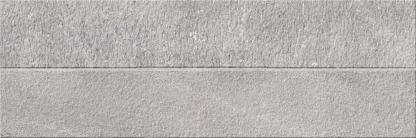 Керамическая плитка Emigres Medina Gris настенная 20x60см настенная плитка emigres ballet gris 20x60