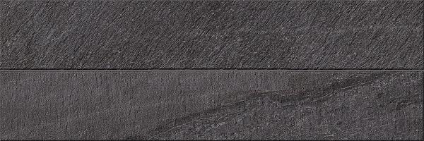 Керамическая плитка Emigres Medina Negro настенная 20x60см керамическая плитка alaplana limerick bone mate настенная 20x60см