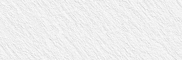 Керамическая плитка Emigres Medina Vera Blanco настенная 20x60см костюм vera nicco vera nicco mp002xw194yz