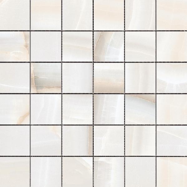 Мозаика Porcelanicos HDC Onix Malla Caramel 30x30см malla page 10