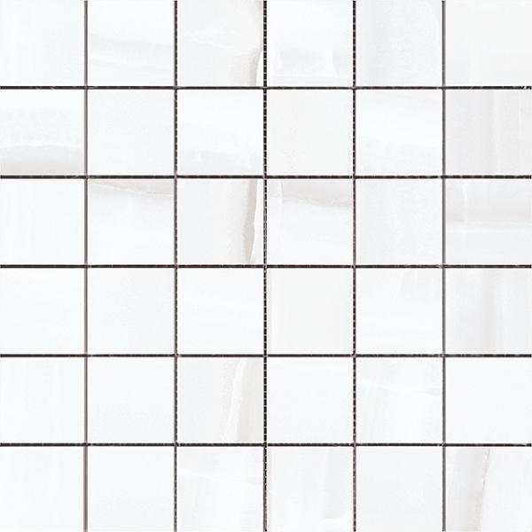 Мозаика Porcelanicos HDC Malla Onix Perla 30x30см цена